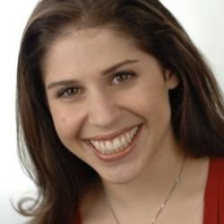 Sarah Estrada