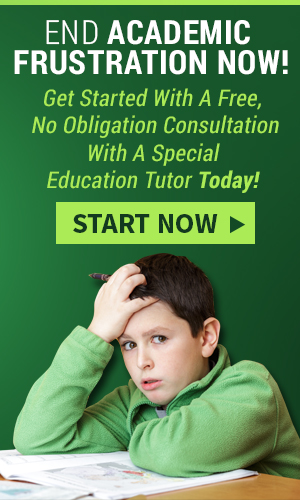 website-ad_free-consultation-1